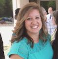 Ashley McMullen's profile image