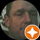 Dale B.,AutoDir