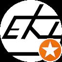 Image Google de vivez l'écologie Eky