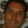 Juan Antonio Oliver