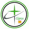 Gipex- Investigación Parapsico