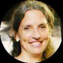 Julie R.,CanaGuide