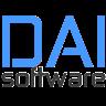 Dai Software
