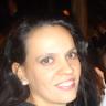 Liliane Neri