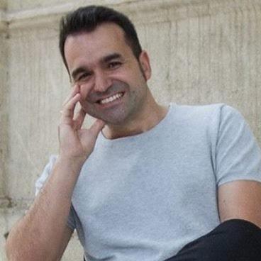 Manu Velasco Rodríguez