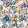 Курс обмена валют в украине