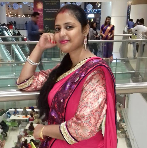 Sandipta Sinha