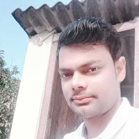 Profile picture of writer-Ramu-kumar