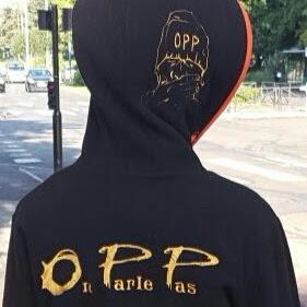 Randy93 -opp