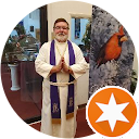 Rev. Dr. Leon M. Roberts