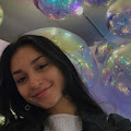 sarah deeb's profile image
