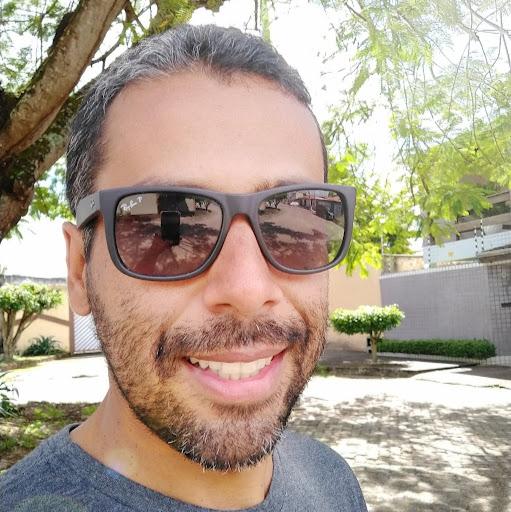Everton Gonçalves de Araújo