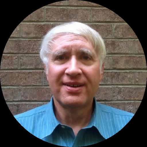 Dave McKelvey