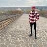 Malik Ejder Arkçı Profil Resmi