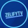 ZelifyTV