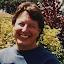 Bill Hodson