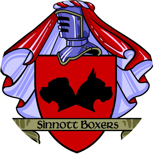 Sinnott Boxers