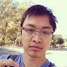 Quoc Le's avatar