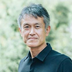 Atsunori Saito