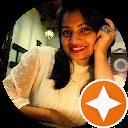 Bhagyashree Koche