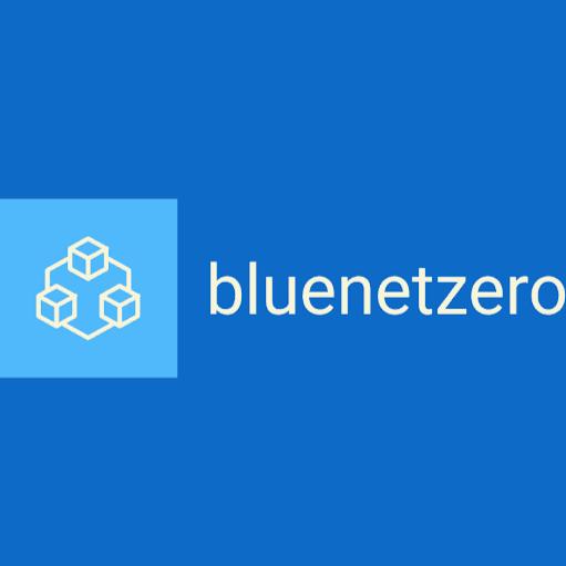 Bluenet Zero