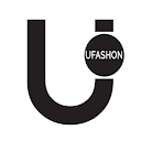 UFashOn Channel