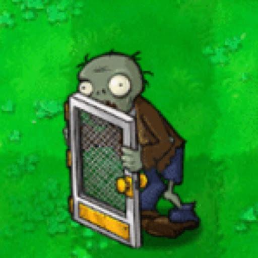 screen-door-boy
