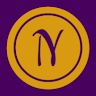 Nikhita Law