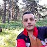 Ahmet Kıran Profil Resmi
