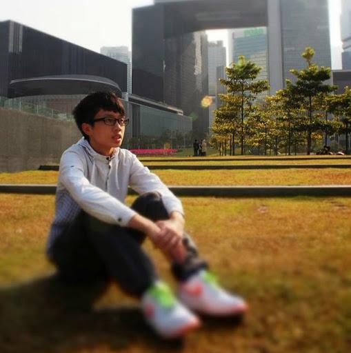 wong yiu hing