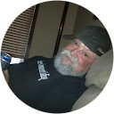 Gregg S.,LiveWay
