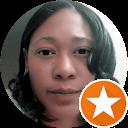 Octavia Robertson probate court review