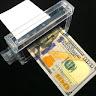 buy money printers