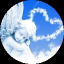 Image Google de Petit Ange