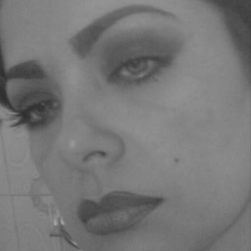 Rocio Alejandra