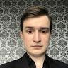 Илья Рыбкин