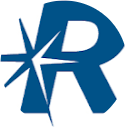 Rotalec,WebMetric
