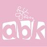 Amazing Babies and Kids ABK