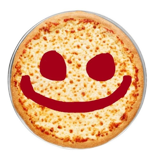 Johnathan Pizza