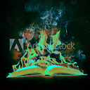 Book Of Flames