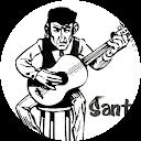 Santi GaBa