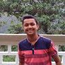 Anubhav Bagri