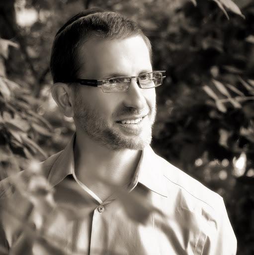 Moshe Teitelbaum