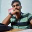 Sujit Nandi