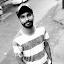 Akash Chakradhar