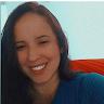 Iris Priscila Silva