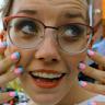 Jessann Hahner's profile image