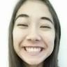 Hanako Hashiguchi