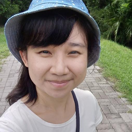 倪旻萱 1