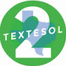 TexTESOL II profile pic